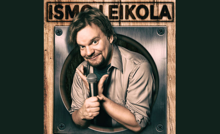 tuska open air stand up tampere