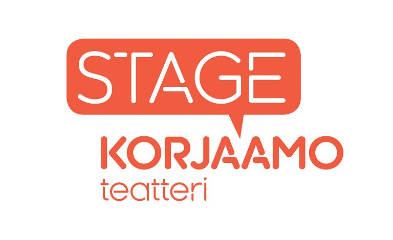 Korjaamo Teatterin Stage: Multi pass for 3 shows Tickets