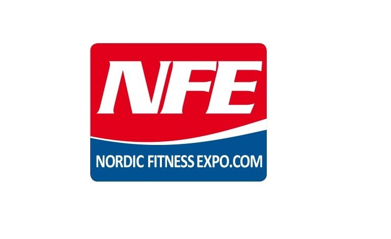 Nordic Fitness Expo Party liput