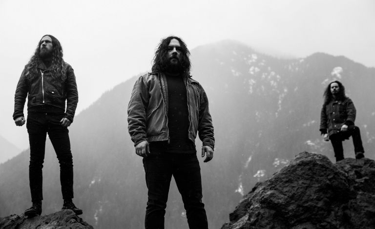 Wolves In The Throne Room (USA), Caskets Open Liput