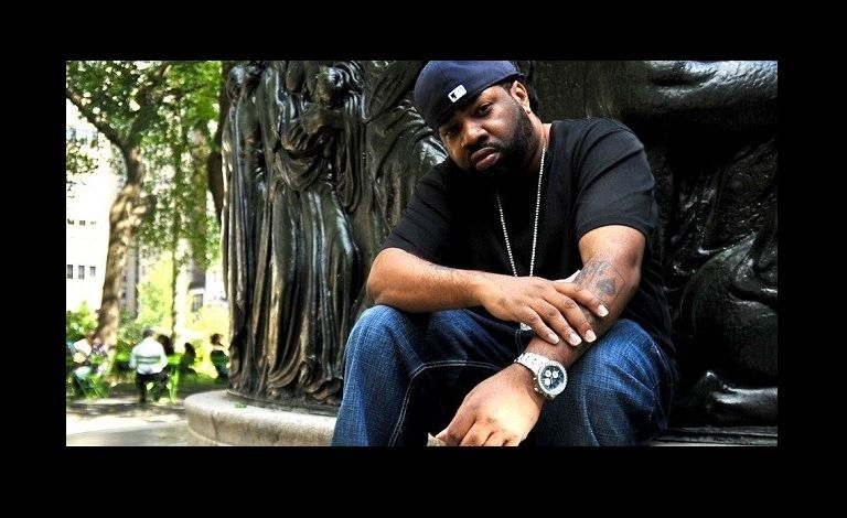 Lord Finesse & DJ Boogie Blind (USA), MC Taakibörsta Liput