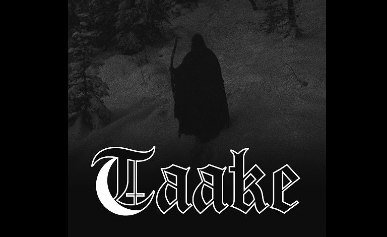 Taake (NOR), Hexhammer, Väki Tickets