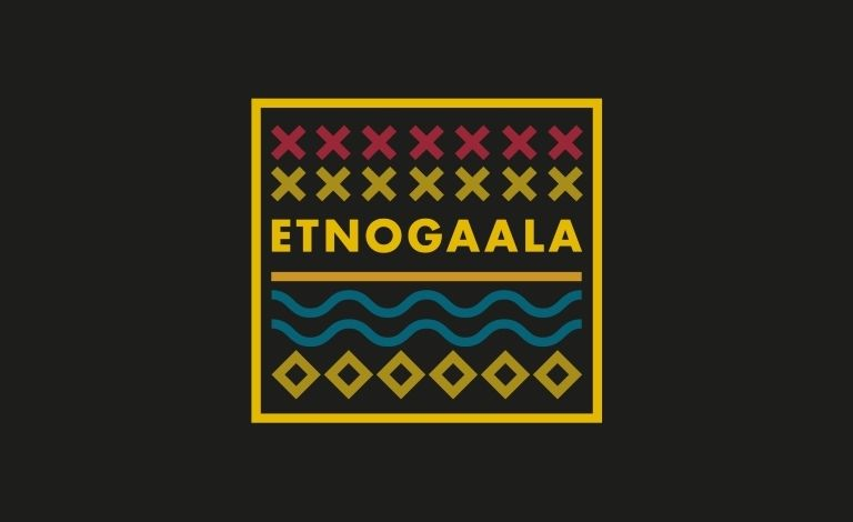 Etnogaala Tickets