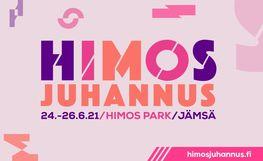 Juhannus 2021 Helsinki
