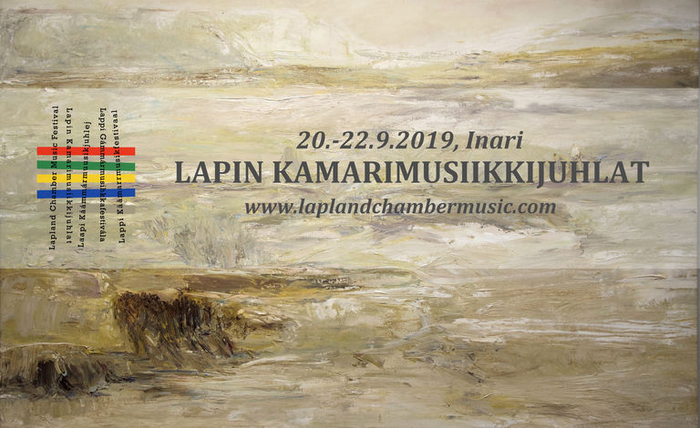 Lapland Chamber Music Festival Tickets