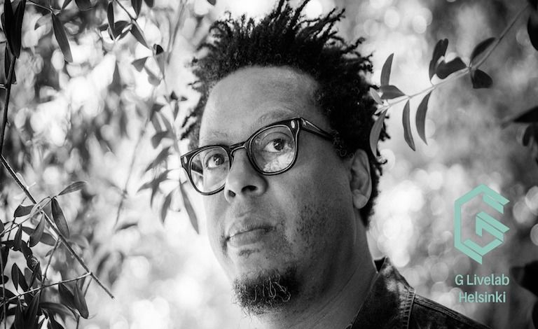 Jeff Parker and The New Breed (US) Liput