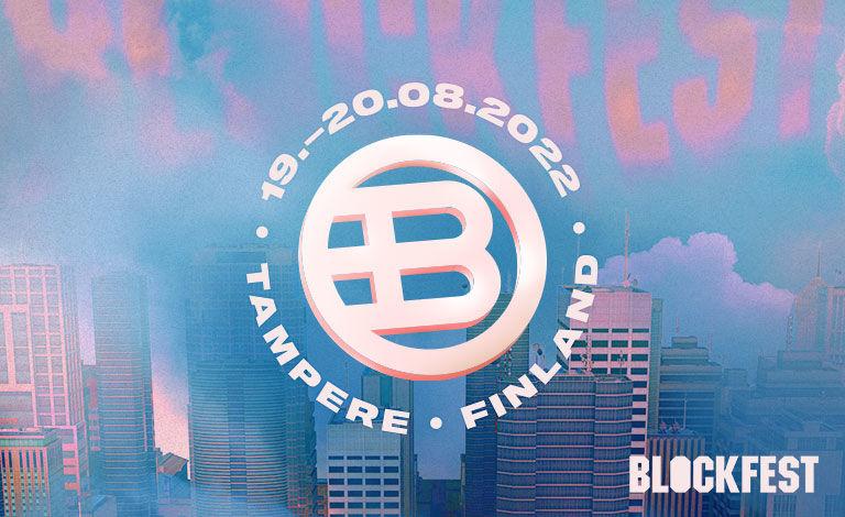blockfest 2020