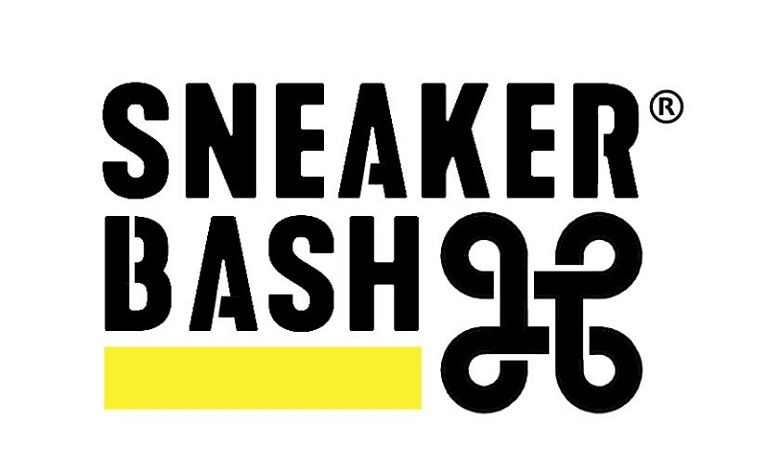 Sneaker Bash 2021 Tickets