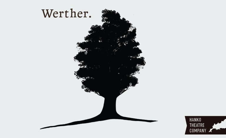 Werther. Tickets