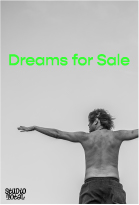 Boksi / Dreams for sale