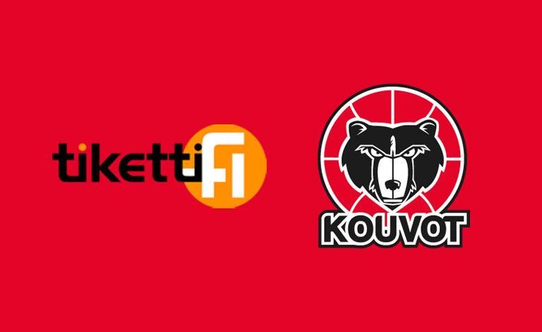 www.tiketti.fi